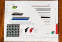 Lego order