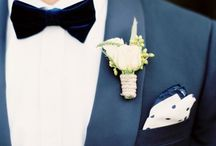 bröllop mårten