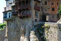 Cuenca Espanha