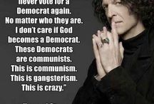 The truth of Howard Stern