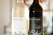 Testa Wine