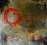 Paula Jones Fine Art - Blogs