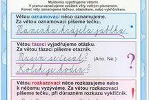 jazyk český