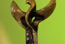 Gala Lubelskiego Orła Biznesu / Dwa razy z rzędy otrzymaliśmy nagrodę Lubelskiego Orła Biznesu za najlepszy środek turystyczny w regionie!