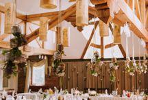wedding - venue