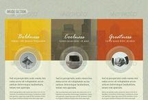 leaflets_teeschools