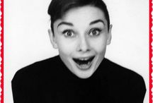 Audrey ✨