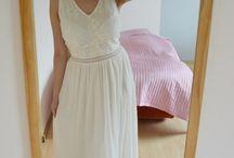 sukienki śl
