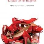 Lectura  / by Caro Morales Elgueta