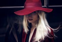 Hat lover