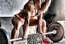 Fitness: Crossfit