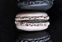 Photografy food / Glamour photo