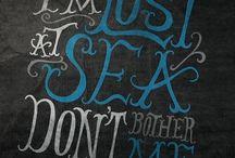 cruise mottos
