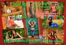 2015 Senior Spokes Models and Images