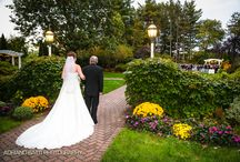 Together is a beautiful place / Weddings that make us say OMG