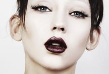 haute makeup