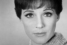 Julie / Julie Andrews