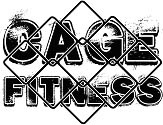 Cage Fitness of Renton