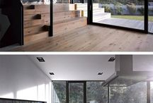 External house ideas