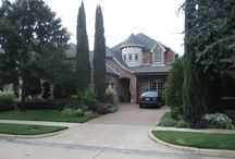 Homes for Sale in Lakes on Legacy