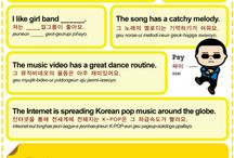Easy Korean 0701-0800