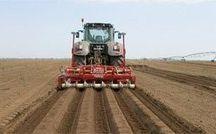 Γεωργικά Μηχανήματα / Γεωργικά μηχανήματα για: καλλιέργεια του εδάφους, σπορά, φύτευση, συγκομιδή και συσκευασία των προϊόντων.