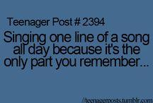So me:D