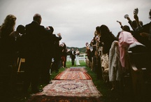 More Specific Wedding Shizz