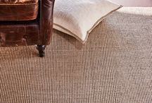 Rug Shop / Every day rugs featuring distinctive styling, luxurious textures and vibrant colors.