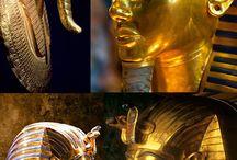 EGYPT    PIRAMIT  2600 YEARS  AGO