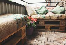 Möbel Aus Paletten Selber Bauen möbel aus europaletten palettenmöbel möbel aus paletten selber