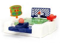 Gry i Zabawy / Różnego rodzaju gry i zabawy towarzyskie i imprezowe
