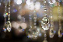 Chiffon & Light / by Lisa van Roden