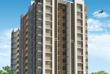 Commercial and residential projects for sale in Thrissur / Here we listed out the details of our ongoing,ready to occupy and completed commercial and residential projects in Thrissur.
