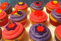 My Cupcakes / by Jodi Torske
