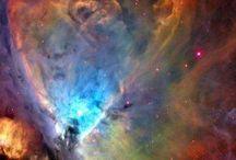 αστρονομι