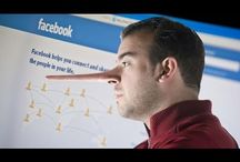 Marketing / Vicces képek, posztok #marketing témában!