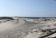 Agriate, Mer + Maquis / En Corse, il n'y a pas de limites à l'émerveillement. Comme vous, nous redécouvrons notre île à l'infini. Nos saisons sont des escales, des aventures, au gré de nos itinéraires de collection. Alors on embarque pour le paradis, rendez-vous dans l'immensité du désert pour une exode sauvage en plein cœur de l'été. Au coeur de la nature brute et simplement belle, entre terre, mer et maquis découvrez, l'Agriate...