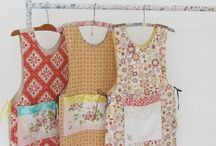 Granny Chic / by Shabby Art Boutique