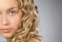 Geleid Anti-Aging Licht Therapie