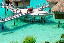 Maldív sz