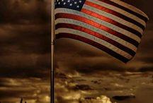 America USA