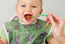 {baby food}