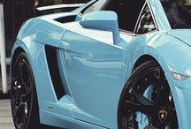 carslashautomotive