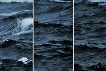 The coast of life. / by Jon Acuff