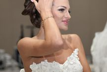 WEDDING / Get some tips how to create wadding look
