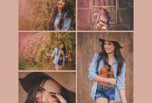 fotografar