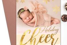Cheap Christmas cards, Holiday cards, Christmas Greetings Holiday photo cards / Cheap christmas photo cards, holiday photo cards, cheap holiday photo cardsa, gold foil holiday cards, cheap gold foil cards, christmas holiday cards, newborn holiday cards, family holiday cards, xmas holiday cards, jingle bell holiday cards, cheap christmas invites, cheap greeting cards, holiday greeting cards, photo cards, cheap greeting photo cards, cheap , seasons greeting cards, printable holiday cards, pink nerd printable holiday cards, photo holiday cards cheap holiday photo cards