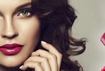Artdeco | Soins et Maquillage / Créateur de tendances, ARTDECO propose un univers beauté unique qui le place comme une véritable référence dans le maquillage et les soins de haute qualité. ARTDECO vous offre le regard que vous souhaitez, une peau revitalisée, et le teint de vos rêves.