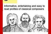 hudební nauka